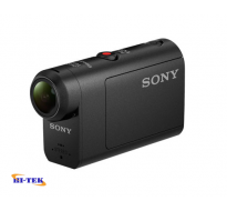 MÁY QUAY PHIM ACTIONCAM SONY HDR - AS50R