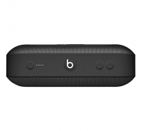 Beats Pill + ML4M2ZPA