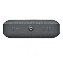 Beats Pill + Neighborhood MQ312ZPA