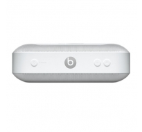 Beats Pill + ML4P2ZPA