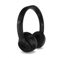 Beats solo3 wireless on-ear MP582PA