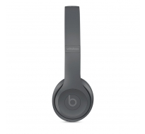 Beats solo3 wireless on-ear MPXH2