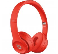 Beats solo3 wireless on-ear MP162