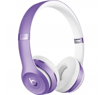 Beats solo3 wireless on-ear MP132