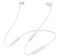 Tai nghe BeatsX Wireless In-Ear MR3J2PA