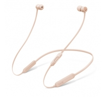 Tai nghe BeatsX Wireless In-Ear MR3L2PA