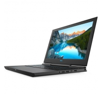 DELL INSPIRON N7588G7