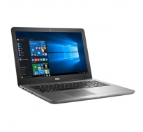 DELL INSPIRON N5567
